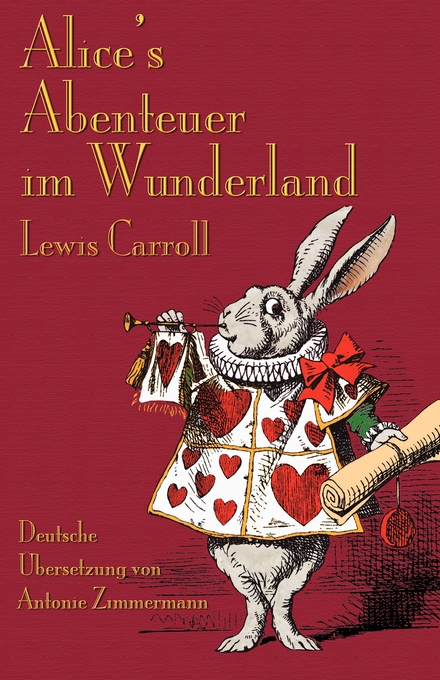 quotes from alice in wonderland.html