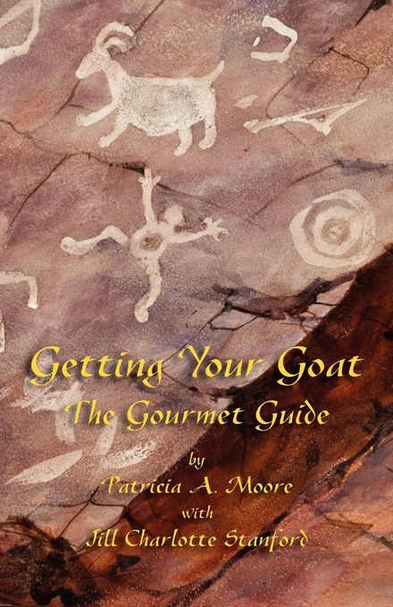 Getting your goat: the gourmet guide