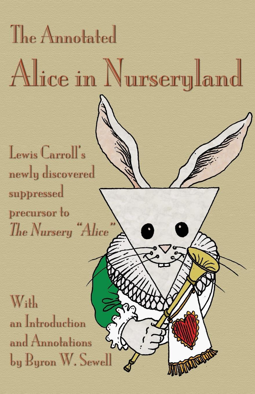 Evertype Publications - Wonderland and Carrolliana