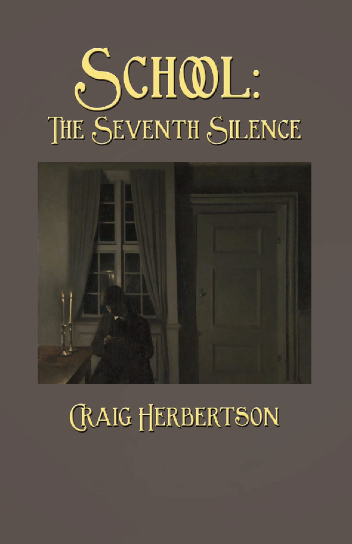 School: The Seventh Silence